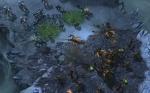 StarCraft II: Heart of the Swarm thumb 50