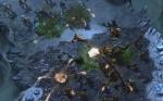 StarCraft II: Heart of the Swarm thumb 52