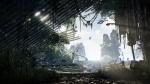 Crysis 3 thumb 3