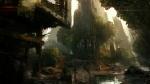 Crysis 3 thumb 8