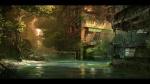 Crysis 3 thumb 10