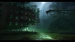 Crysis 3 thumb 11