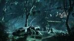 Crysis 3 thumb 19