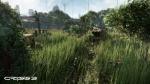 Crysis 3 thumb 21