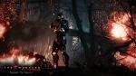 Crysis 3 thumb 24