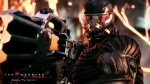 Crysis 3 thumb 27