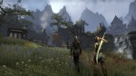 The Elder Scrolls Online thumb 4