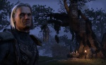 The Elder Scrolls Online: Tamriel Unlimited thumb 6