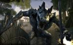 The Elder Scrolls Online thumb 8