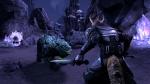 The Elder Scrolls Online thumb 14