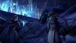 The Elder Scrolls Online thumb 18
