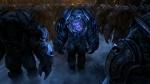The Elder Scrolls Online thumb 21