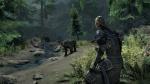 The Elder Scrolls Online thumb 24