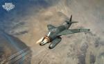 World of Warplanes thumb 1