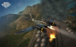 World of Warplanes thumb 4