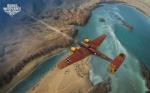 World of Warplanes thumb 6