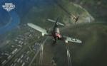 World of Warplanes thumb 9