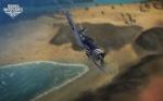 World of Warplanes thumb 10