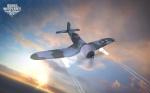 World of Warplanes thumb 15
