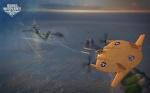 World of Warplanes thumb 16