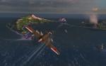 World of Warplanes thumb 18