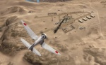 World of Warplanes thumb 19
