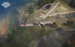 World of Warplanes thumb 20