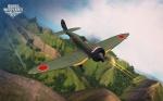 World of Warplanes thumb 21
