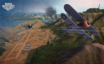 World of Warplanes thumb 22