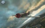 World of Warplanes thumb 23