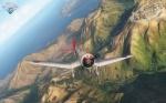 World of Warplanes thumb 24