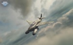 World of Warplanes thumb 25