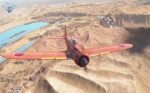World of Warplanes thumb 26