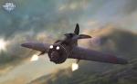 World of Warplanes thumb 27