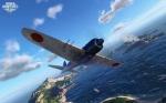 World of Warplanes thumb 28