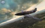 World of Warplanes thumb 29