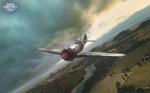 World of Warplanes thumb 30