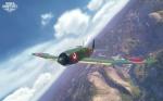 World of Warplanes thumb 31