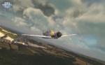World of Warplanes thumb 32