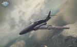 World of Warplanes thumb 33