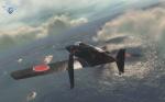 World of Warplanes thumb 34