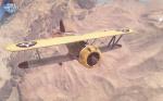 World of Warplanes thumb 35