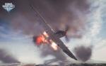 World of Warplanes thumb 36