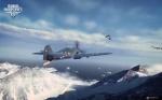World of Warplanes thumb 37