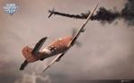 World of Warplanes thumb 38
