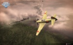 World of Warplanes thumb 39