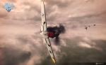 World of Warplanes thumb 40