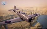 World of Warplanes thumb 41