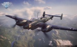 World of Warplanes thumb 42