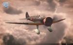 World of Warplanes thumb 43